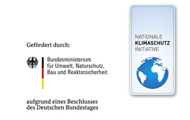 http://baechingen.de/cmx/ordner/user/bilder/BMUB_NKI_gefoer_Web_300dpi_de_hochk.jpg